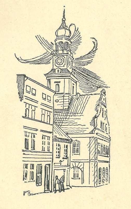 braunsberger-hohere-schulen-1.jpg